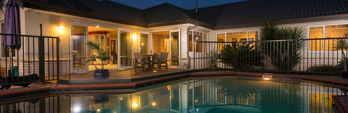 We are Offering the Best Real Estate Deals